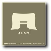 AHMS Collection