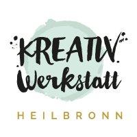 Kreativwerkstatt Heilbronn