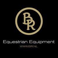 BR Riding Equipment