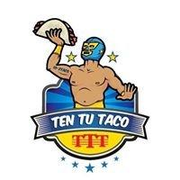 TEN TU TACO