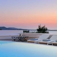 Mykonos Lumiere Villas & Concierge Services