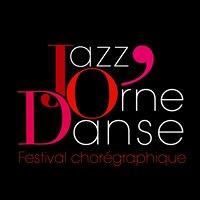 Jazz'Orne Danse