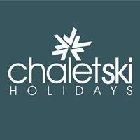 Chalet Ski Holidays