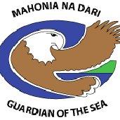 Mahonia Na Dari: Papua New Guinea