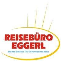 Reisebüro Eggerl Wasserburg