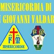 Misericordia San Giovanni Valdarno