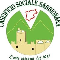 Caseificio Sociale Sabbionara