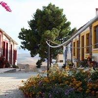 Agriturismo Sirignano Wine Resort