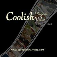 Coolisk Digital Video - Stevie Lawn