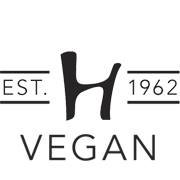 Hendersons Vegan