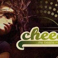 Cheeese musicbar