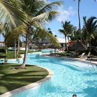 Secrets Royal Luxury Resort Punta Cana Dominican Republic