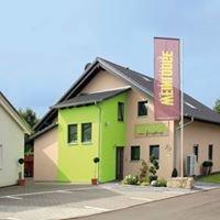 Weinlodge am Geissberg
