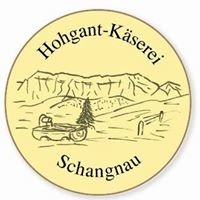 Hohgant-Käserei Schangnau