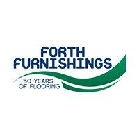 Forth Flooring