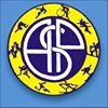 Associazione sportiva Premana