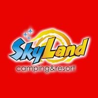 Sky Land Camping & Resort