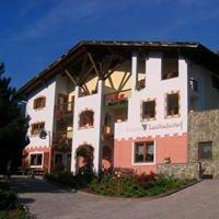 Wander-Pension Tanötscherhof