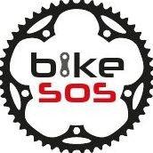 Bike SOS Servis