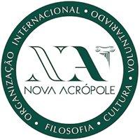 Nova Acrópole Braga