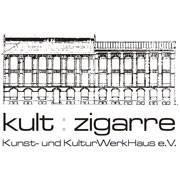 Zigarre Kunst- und KulturWerkHaus e.V.