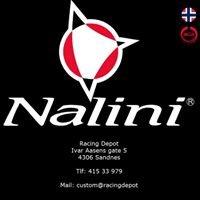 Nalini Norge