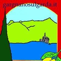 Associazione Turistica Gargnano