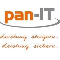 pan-IT