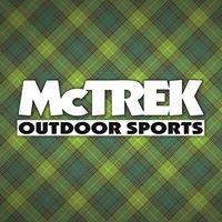 McTrek Outdoor Sports