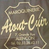 Maroquinerie Atout Cuir