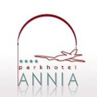 Annia Park Hotel Venice Airport