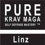 Pure Krav Maga Linz - Einfach Selbstverteidigung