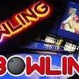 Bowling arconnay alencon