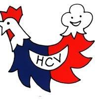 Heinsheimer Carneval Verein 1966 e.V.