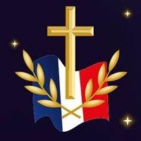 Aumônerie militaire catholique du Val de Grâce