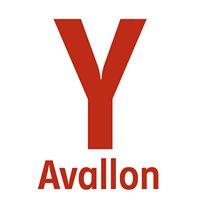 L'Yonne républicaine Avallon