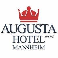 Augusta Hotel Mannheim