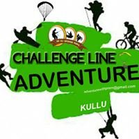 Challenge LINE Adventure