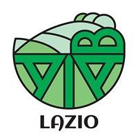 AIAB Lazio