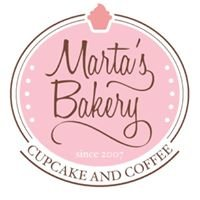 Marta's Bakery
