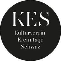 Kulturverein Eremitage