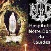 Hospitalitè Notre Dame de Lourdes