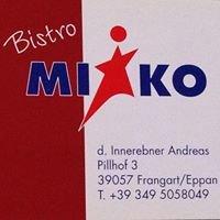 MIKO Bistro