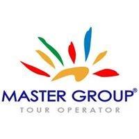Master Group Tour Operator