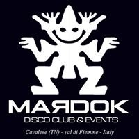 Mardok disco club