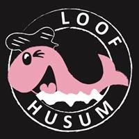 Fischhaus Loof in Husum