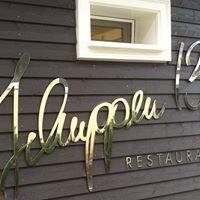 Restaurant Schuppen 13