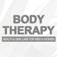 BodyTherapySA