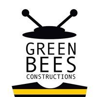 Greenbees Constructions