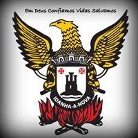 Bombeiros Voluntários de Idanha-a-Nova